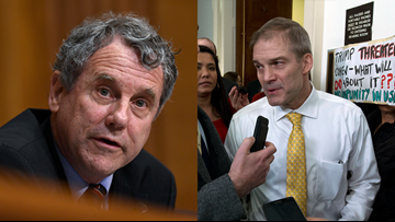 See what Northeast Ohio politicians had to say about the release of the Mueller report