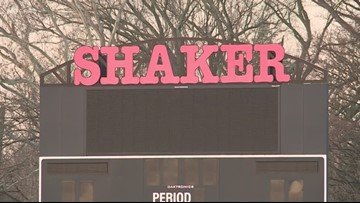 Shaker Heights to leave Greater Cleveland Conference, says athletes have dealt with 'multiple instances' of racial slurs