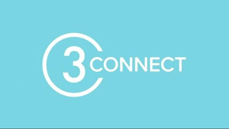 WATCH LIVE | 3News Connect: The latest coronavirus updates
