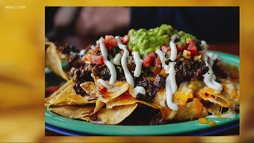 Lunch Break celebrates National Nachos Day with the best, cheapest and easiest recipes