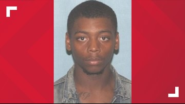 Search continues for man wanted in deadly beating of Cleveland landscaper