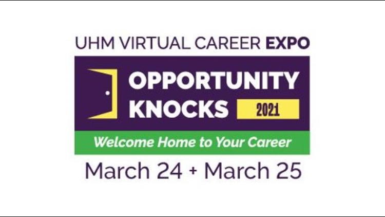 Opportunity knocks as Union Home Mortgage aims to fill hundreds of positions with virtual job fair