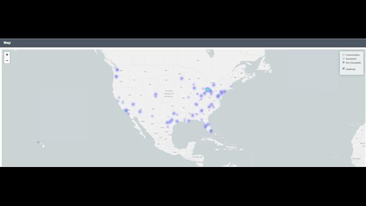 Iggy Map
