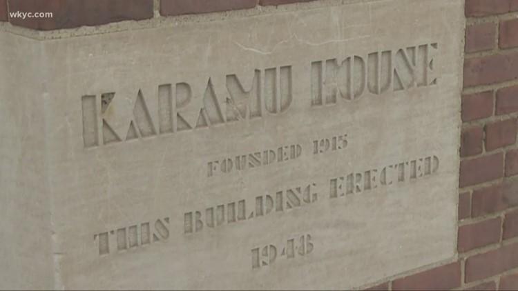 Cleveland's historic Karamu House poised for next chapter