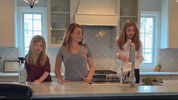 Mom Squad: How BusyKid app is keeping my house cleaner, kids happier