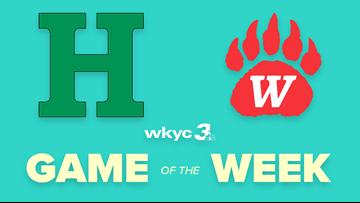 High School Sports | Cleveland, Ohio | wkyc com