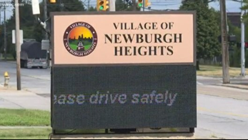Newburgh Heights reducing work week of full-time employees to 32 hours