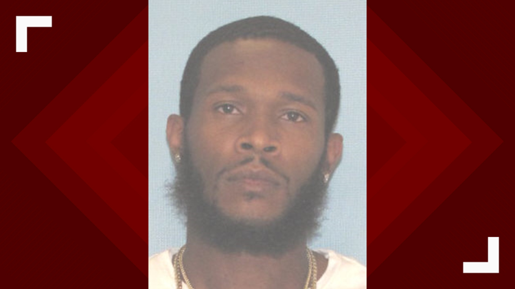 Marshals capture Fugitive of the Week wanted in connection to Akron