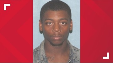 Cleveland man wanted for fatal beating of local  landscaper