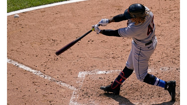 José Ramírez, Cleveland Indians bounce back from no-hitter, beat Chicago White Sox 4-2