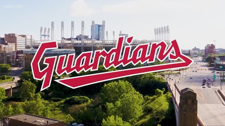 Cleveland Guardians attorney says baseball team 'blasted a longtime Cleveland roller derby team into oblivion' with its name change
