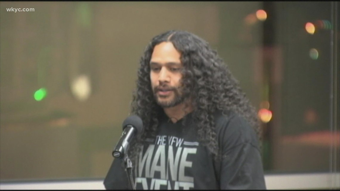 Pro Football Hall of Fame inductee Troy Polamalu tests positive for COVID-19 before ceremony