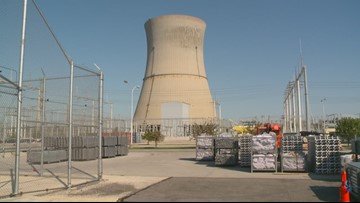 Rescue of Ohio's nuclear plants jolts conservatives, environmentalists