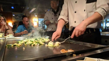 Shinto Japanese Steakhouse announces Westlake location to open this summer