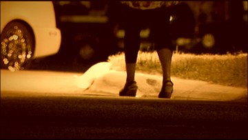 Investigator | Rich and powerful suspects spark renewed discussion about Ohio human trafficking
