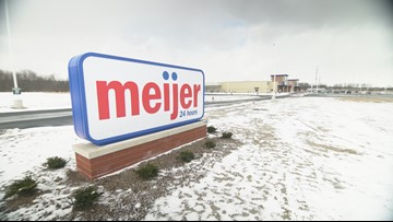 Meijer aiming to reduce food waste with app rollout in all stores