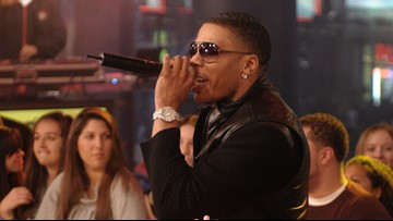 Nelly, TLC, Flo Rida announce Northeast Ohio stop on summer tour