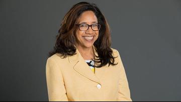 WKYC Studios' Margaret Bernstein named trustee of The George Gund Foundation