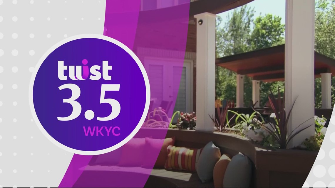 WKYC launches Twist, a new reality TV network