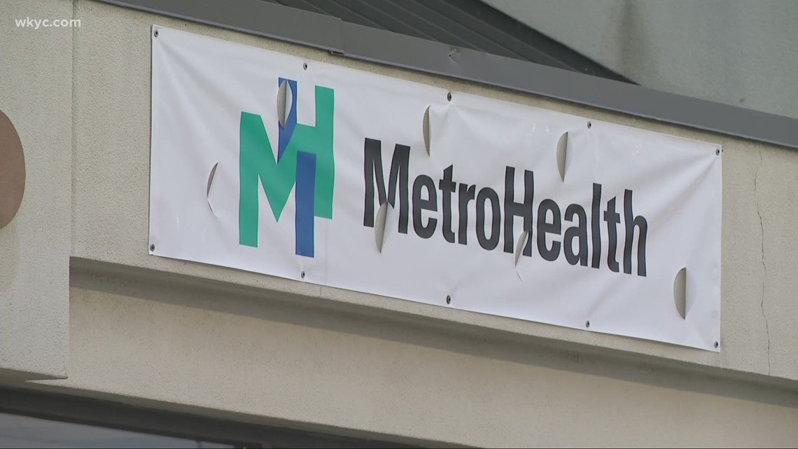 Maple Heights mass vaccination site scheduled for this weekend
