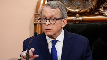 Ohio Gov. Mike DeWine writes letter urging MLB not to shut down 42 minor league teams, including Mahoning Valley Scrappers