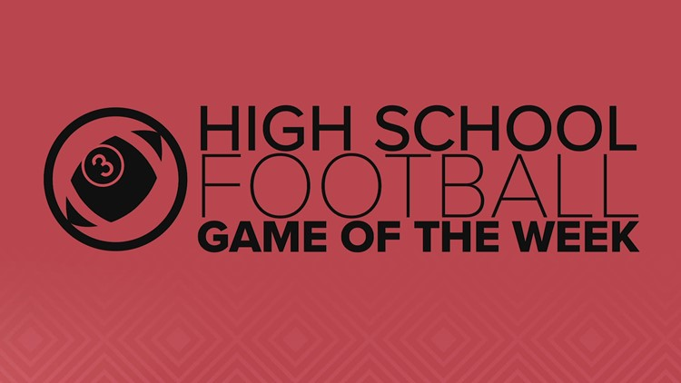 WKYC.com's High School Football Game of the Week returns: Vote for where you want us to go!