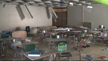 The Investigator: CMSD CEO orders reform after WKYC uncovers waste