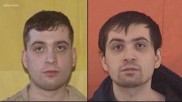 Man claiming to be missing teen near Cincinnati is 23-year-old Medina native