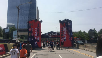 Discounted tickets still available for MLB PLAY BALL Park in downtown Cleveland