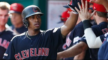 Cleveland Indians open post-All-Star break with pivotal series vs. Minnesota Twins