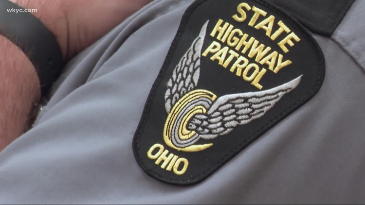 A Turning Point:  Innovative training in Lorain County aims to break down barriers between state troopers, citizens