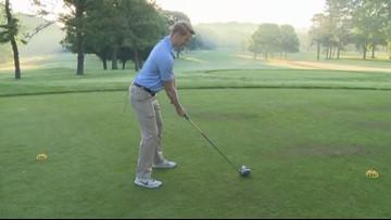 GUIDE | Great public golf courses in Northeast Ohio