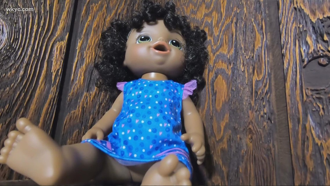 Re-examining the baby doll study and its impact