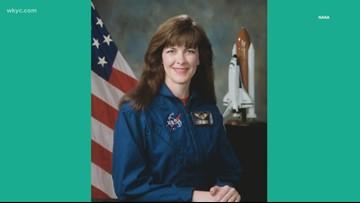Girls in STEM   NASA Glenn director retires after 25 years