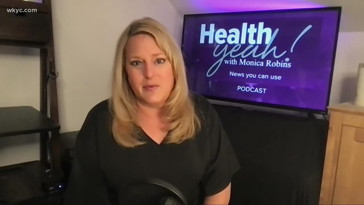 3News' Monica Robins announces she will again undergo surgery to remove brain tumor