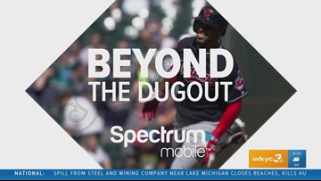 Beyond the Dugout: Michael Clevinger talks 80s music, wine and why the party at Napoli's lives on