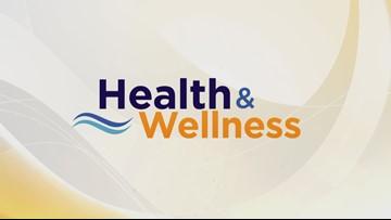 Asthma & Allergy Awareness