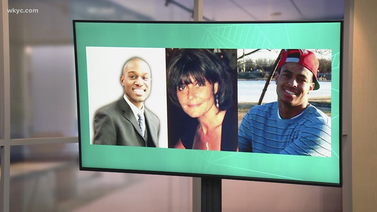 Ohio BCI's advanced technology gives Cleveland families hope their loved ones' cold cases can be solved