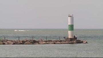 Second missing boater's body found in Lake Erie near Geneva State Park