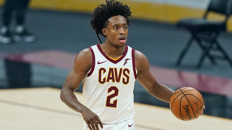 Nick Camino commentary: Cavs rebuild feeling longer, more painful than expected