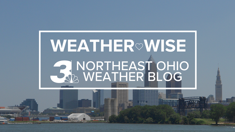 Cleveland Ohio Breaking News, Weather, Traffic, Sports | WKYC com