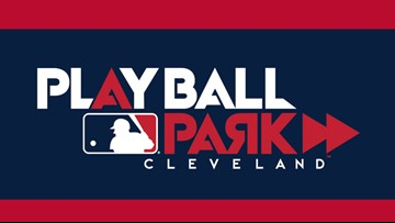 Win a pair of tickets to Play Ball Park during All-Star Weekend!