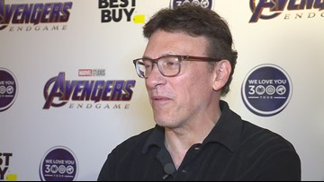 Following success of 'Avengers: Endgame', Russo Brothers' next film will not be shot in Cleveland
