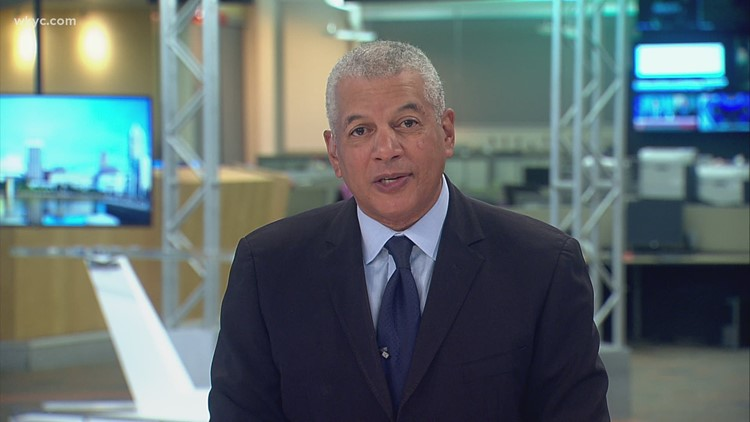 A Turning Point conversation: 3News' Russ Mitchell leads discussion on critical race theory