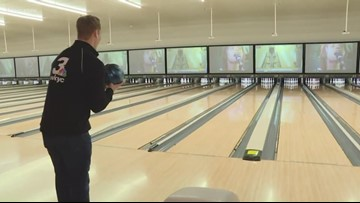 Independence Unzipped: Spins Bowl is more than just bowling