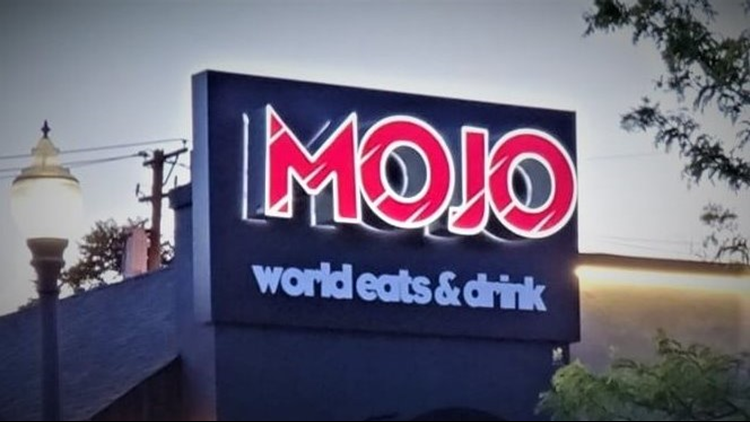 MOJO in Cleveland Heights requiring guests to show proof of COVID-19 vaccination