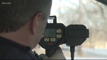 New Ohio traffic cam law reduces cities' profits