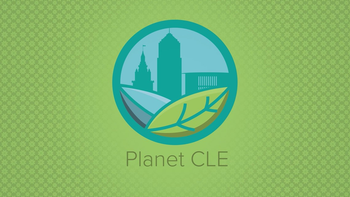 WKYC to launch Planet CLE on Earth Day, April 22