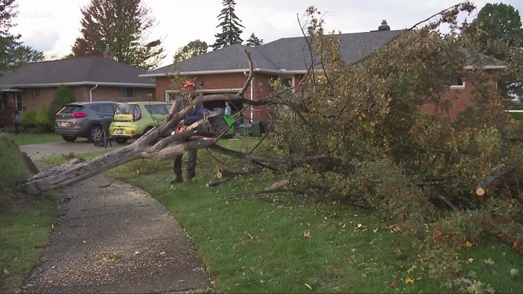 A little-used resource for homeowners with storm damage
