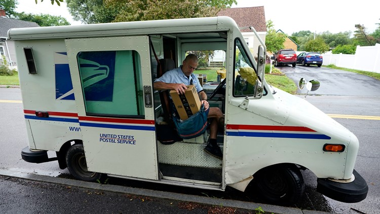 USPS hiring for 100 jobs in Cleveland with starting pay at $18.51 per hour: How to apply